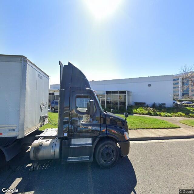 446-450 Cabot Rd,South San Francisco,CA,94080,US