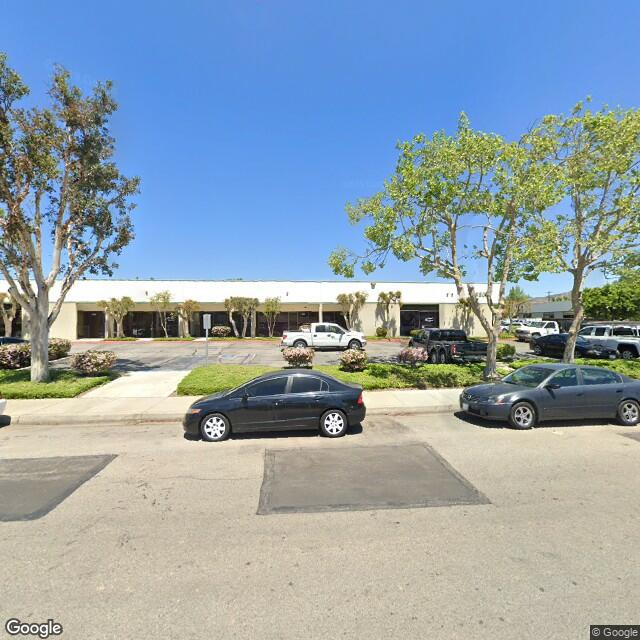 4505 Industrial St,Simi Valley,CA,93063,US