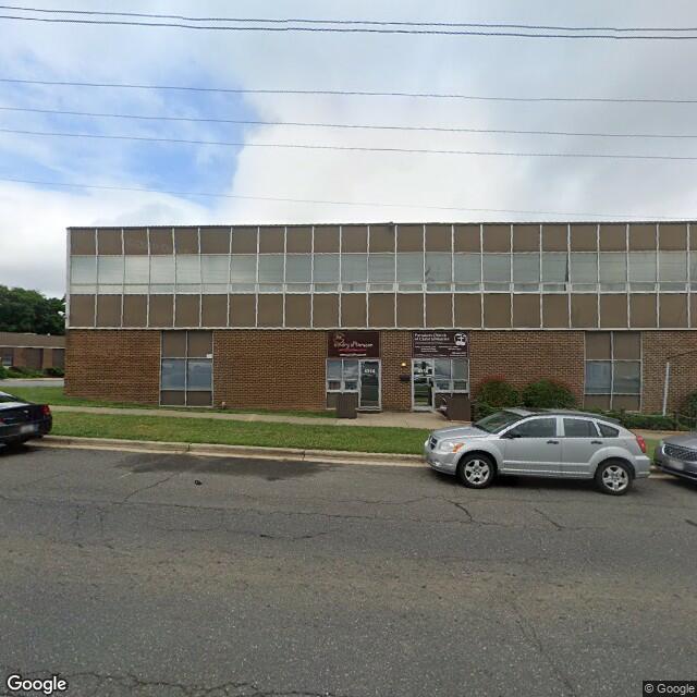 4514-4522 Beech Rd,Temple Hills,MD,20748,US