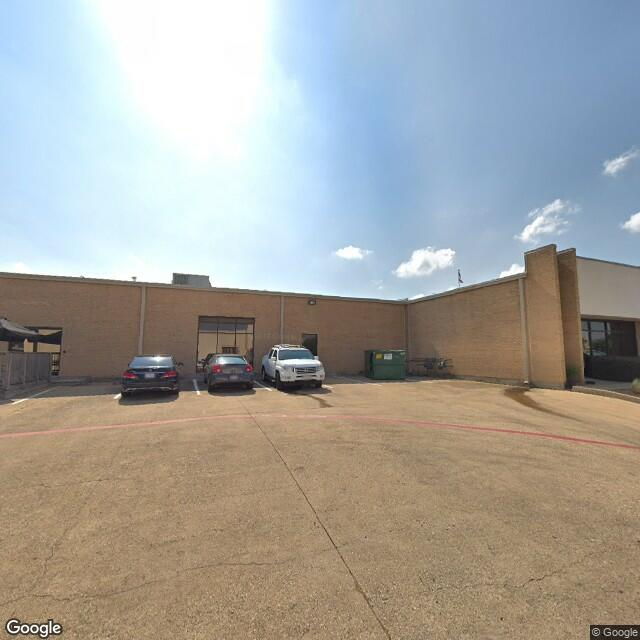 4550-4552 Beltway Dr,Addison,TX,75001,US