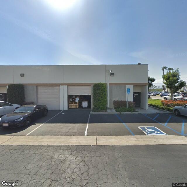 455 W Century Ave,San Bernardino,CA,92408,US
