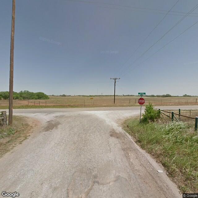 4612 CR 430,Pleasanton,TX,78064,US