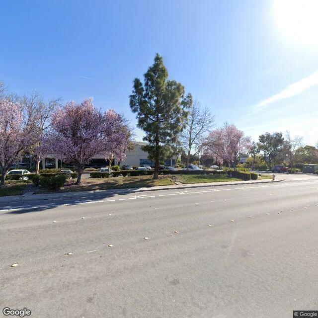 46420-46430 Fremont Blvd,Fremont,CA,94538,US