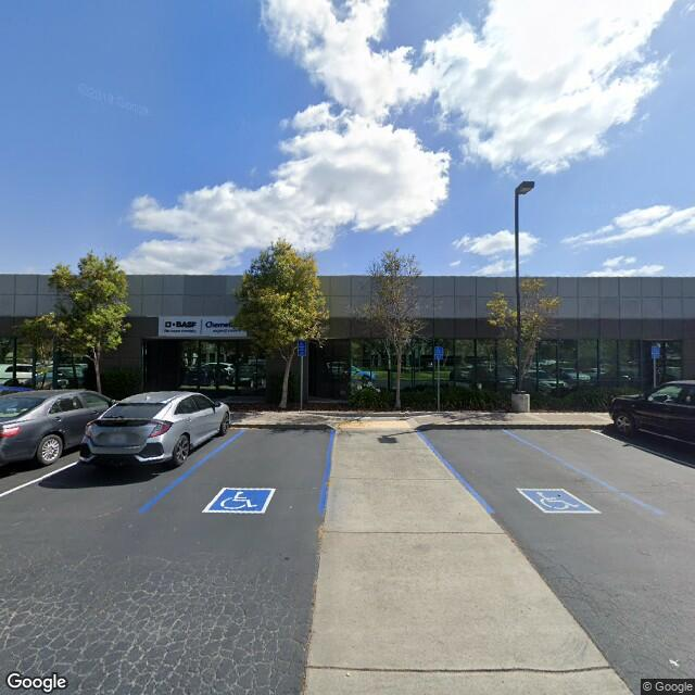 46700-46748 Lakeview Blvd,Fremont,CA,94538,US