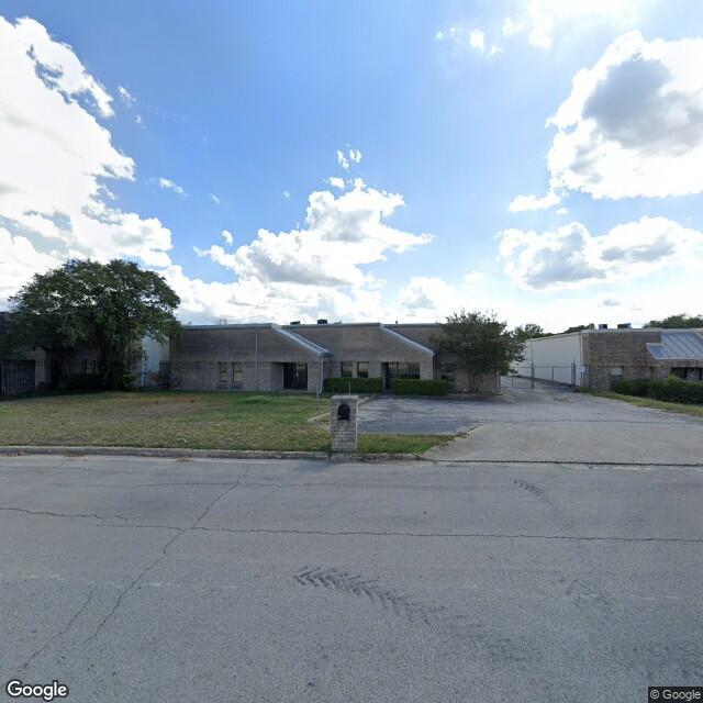 4707 Commercial Park Dr,Austin,TX,78724,US