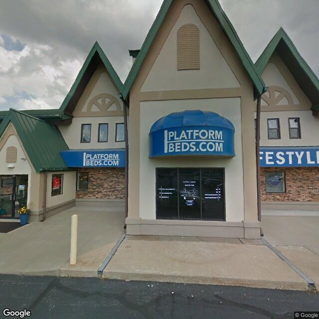 4711 N Brady St,Davenport,IA,52806,US
