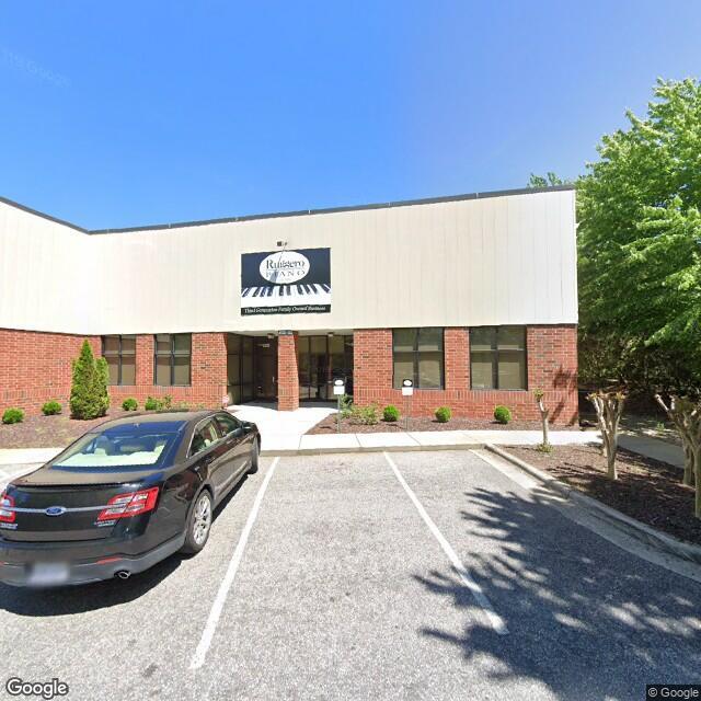 4720 Hargrove Rd,Raleigh,NC,27616,US