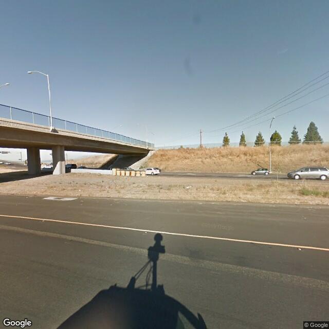 47280 Kato St,Fremont,CA,94538,US