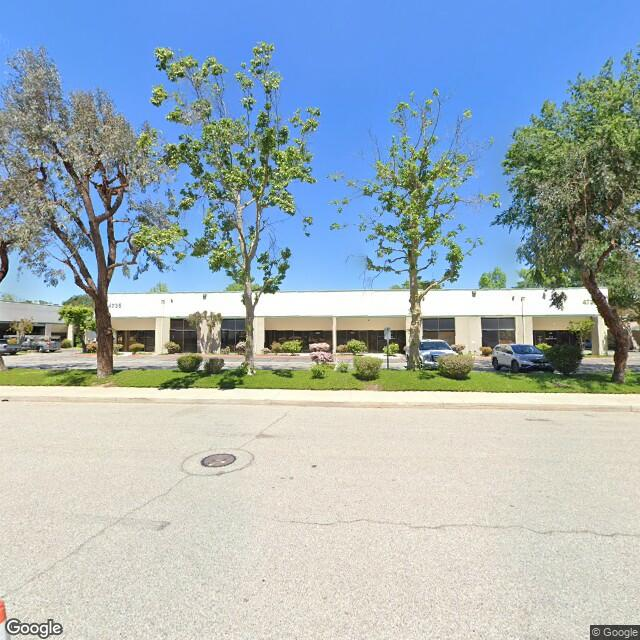 4735 Industrial St,Simi Valley,CA,93063,US