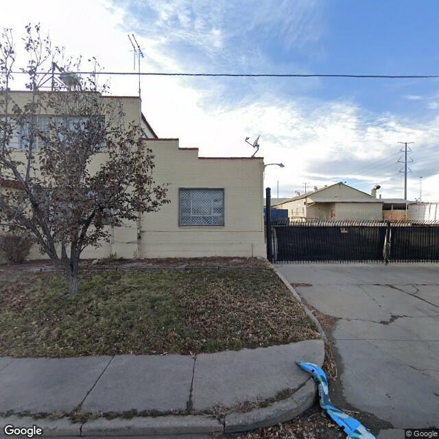 4751 Broadway,Denver,CO,80216,US
