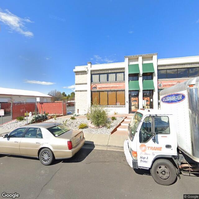 47 Union Way,Vacaville,CA,95687,US