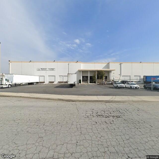 4800-4850 Gregg Rd,Pico Rivera,CA,90660,US