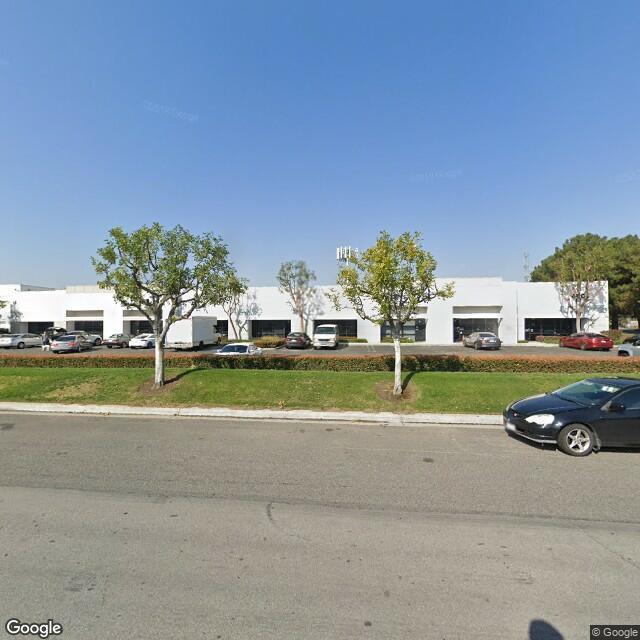 4801 Littlejohn St,Baldwin Park,CA,91706,US
