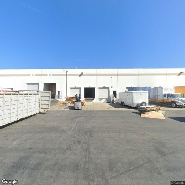 48541 Warm Springs Blvd,Fremont,CA,94539,US