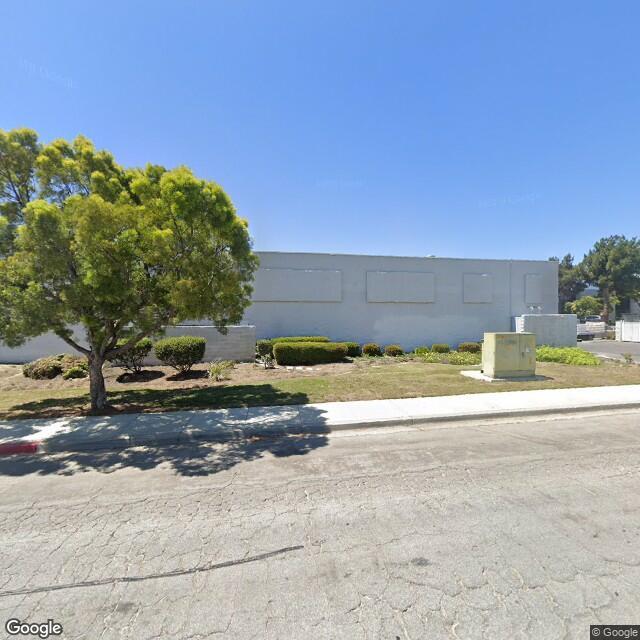 4893 Mcgrath St,Ventura,CA,93003,US