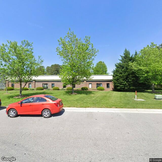 4901 Trademark Dr,Raleigh,NC,27610,US