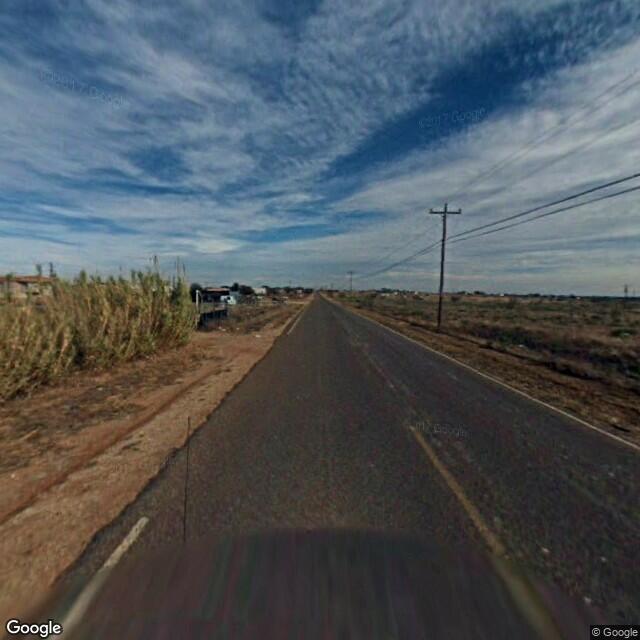 4918 E County Road 135,Midland,TX,79706,US