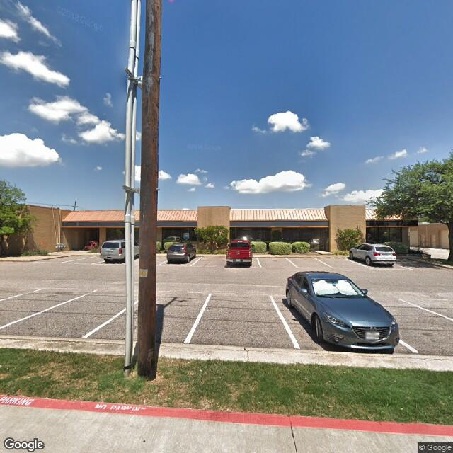 4950 Keller Springs Rd,Addison,TX,75001,US
