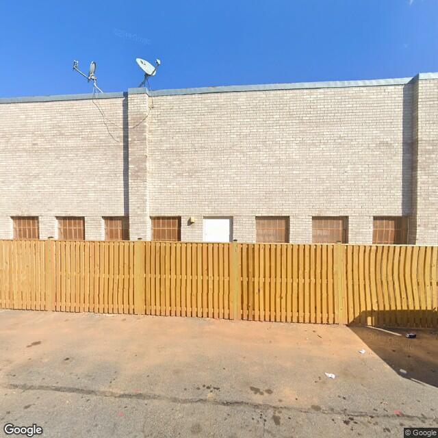 5000 Nicholson Ct,Kensington,MD,20895,US