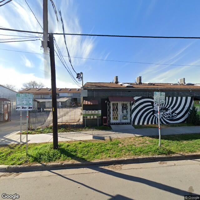 501 Pedernales St,Austin,TX,78702,US