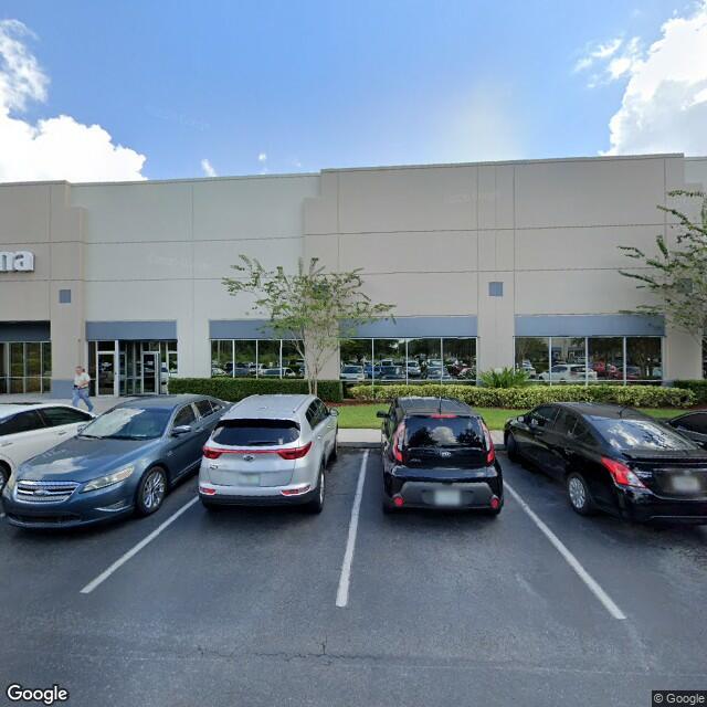 503 Sunport Dr,Orlando,FL,32809,US