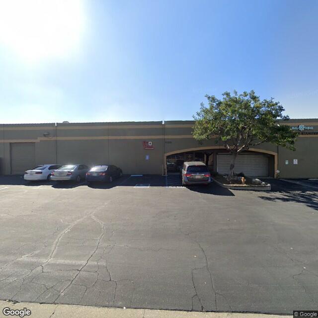 5102-5108 Azusa Canyon Rd,Irwindale,CA,91706,US