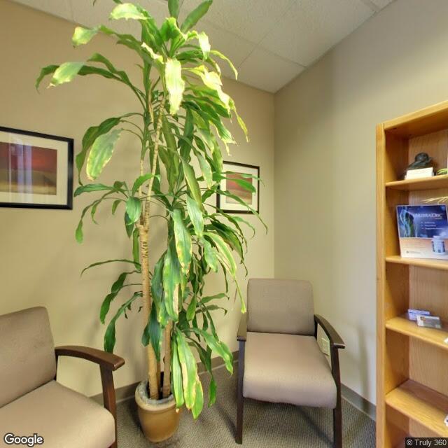 5126 Clareton Dr,Agoura Hills,CA,91301,US