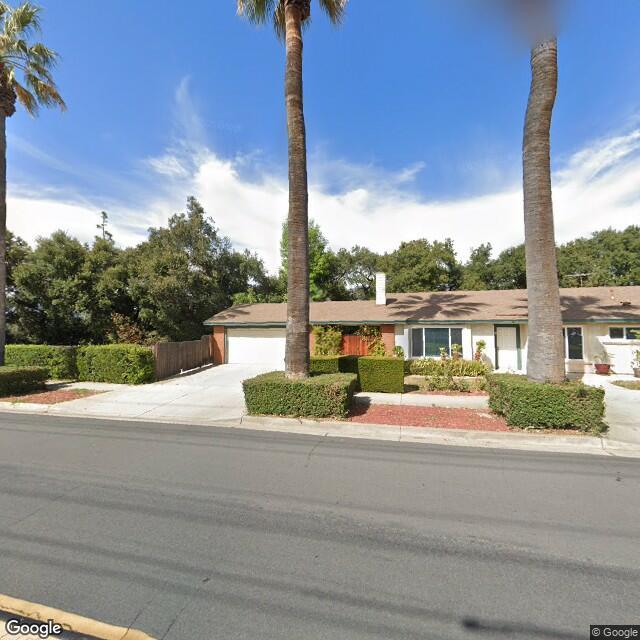 515 W Allen Ave,San Dimas,CA,91773,US