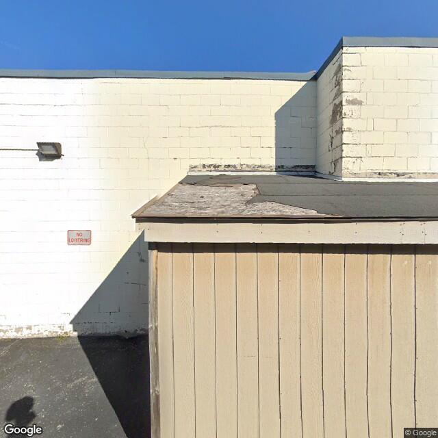 520-560 N Mannheim Rd,Hillside,IL,60162,US