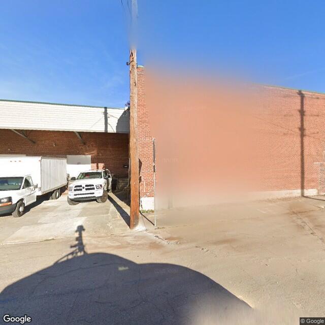 520 Maple St,Gainesville,GA,30501,US