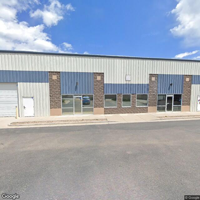 520 Topeka Way,Castle Rock,CO,80109,US