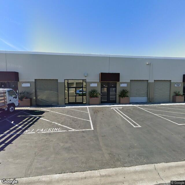 5220 4th St,Irwindale,CA,91706,US