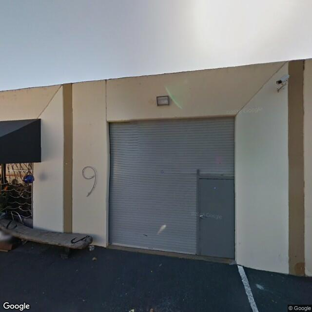 5221 Central Ave,Richmond,CA,94804,US
