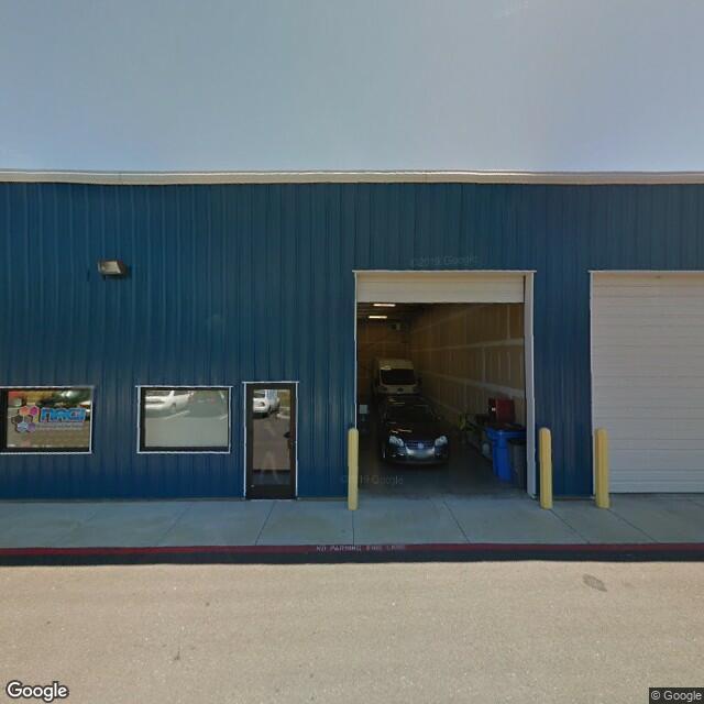 5305 NE 121st Ave,Vancouver,WA,98682,US