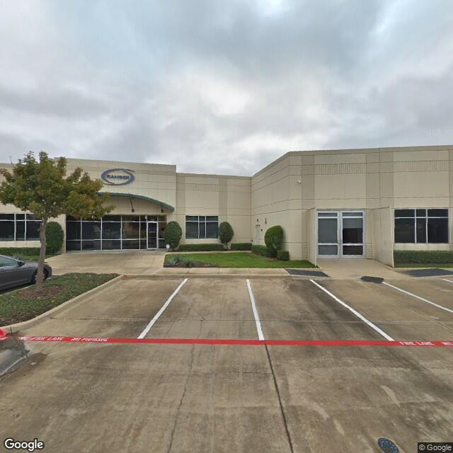 530 E Corporate Dr,Lewisville,TX,75057,US