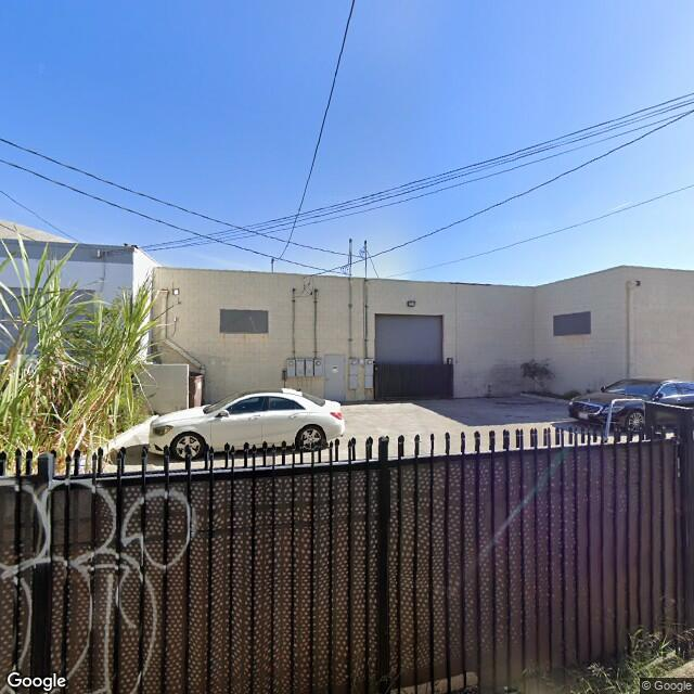 5311-5315 Pacific Blvd,Huntington Park,CA,90255,US