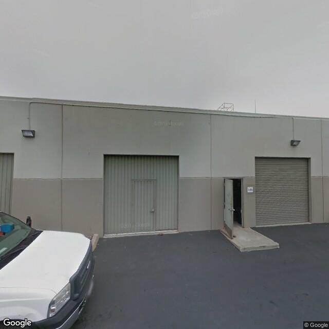5355 Avenida Encinas,Carlsbad,CA,92008,US