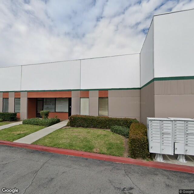 535 W Allen Ave,San Dimas,CA,91773,US