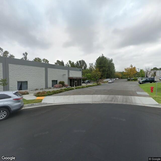 5372 Sterling Center Dr,Westlake Village,CA,91361,US