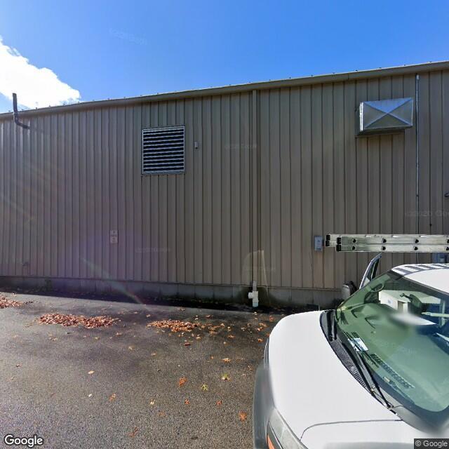 53 Sumner St,Milford,MA,01757,US