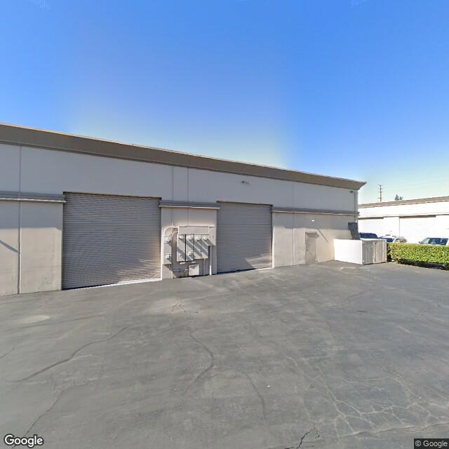 540-548 W Katella Ave,Orange,CA,92867,US