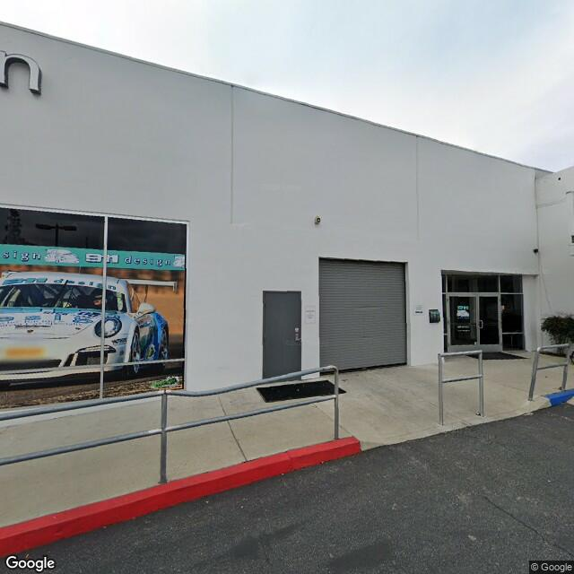 5505 Moreno St,Montclair,CA,91763,US