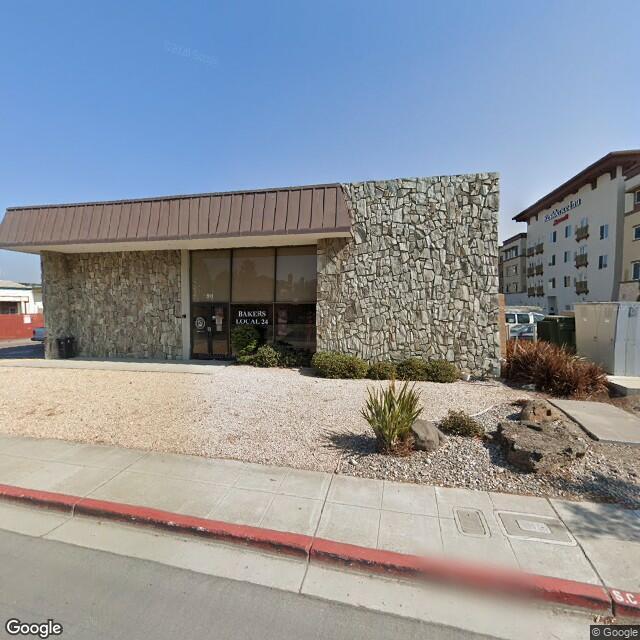 551 Industrial Rd,San Carlos,CA,94070,US