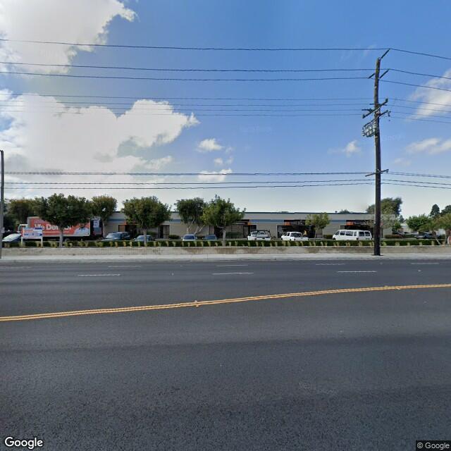 5552 Cerritos Ave,Cypress,CA,90630,US