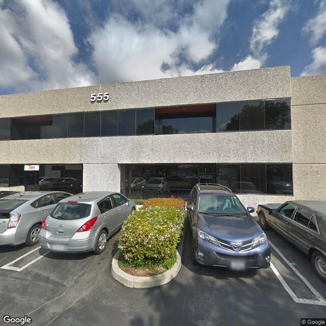 555 W Lambert Rd,Brea,CA,92821,US