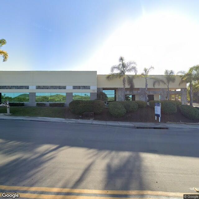 5601 Palmer Way,Carlsbad,CA,92010,US