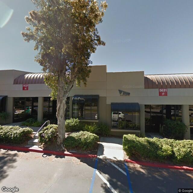 5631 Palmer Way,Carlsbad,CA,92010,US