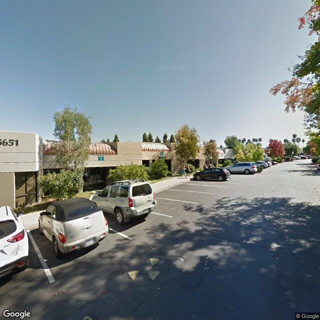 5651 Palmer Way,Carlsbad,CA,92010,US