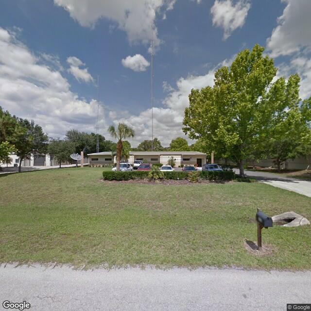 565 Paul Morris Dr,Englewood,FL,34223,US