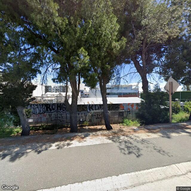 5661 Sepulveda Blvd,Van Nuys,CA,91411,US
